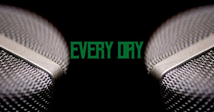 Every Day - https://pistas-hiphop.com/tienda/bases-de-rap-de-uso-libre/every-day/