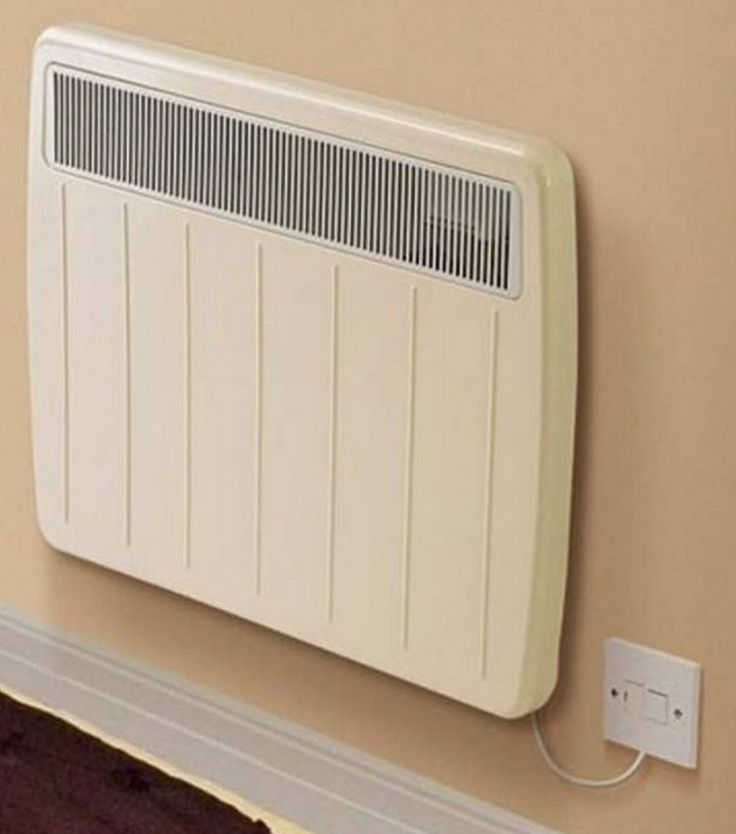 The 9 Best Electric Heaters Panel Amp Storage Heaters