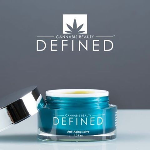 Whether you live an active lifestyle or just need a very moisturizing skin emollient that can give the appearance of healthy and youthful looking skin at the same time, Defined Hemp Salve is exactly what you need! It contains a unique bi-bong™ herbal formulation that works synergistically with Sustainable Hemp Oil for ultimate results. This revolutionary combination of Sustainable Hemp Oil and our proprietary East Asian botanicals brings rich, nourishing moisture to all skin types.