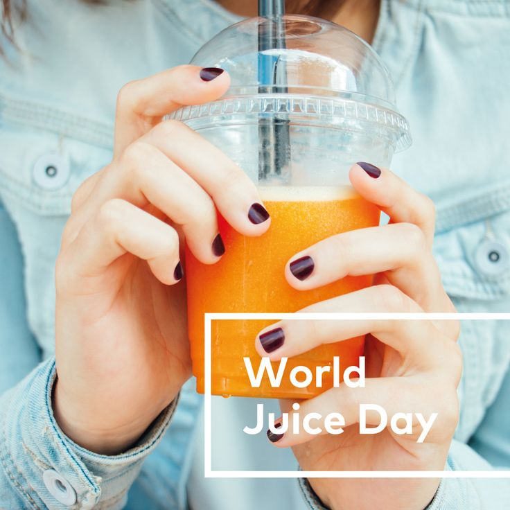 There are days to celebrate, and today is one of them! On WORLD JUICE DAY we invite you to enjoy your favourite flavour. Visit our recipes section on the web and choose the one you like best! :) :)  http://www.zumex.com/en/485/recetas-zumex.html