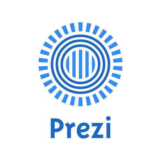 Ik leer graag nieuwe methoden voor het leuker uitvoeren van mijn werk. Een presentatie maken in Prezi is daar één van. Prezi is de interactieve vervanger van PowerPoint.