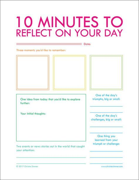 50 FREE Printable Journal Pages Mindfulness activities Journal