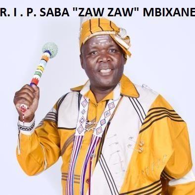Lala ngokuthula Qhawe Do not fear the enemy that attacks you... but that FAKE friend that hugs you!  SYAQHUBAAAAAAAAAAA!!!!!!!!   Music Video: https://www.youtube.com/watch?v=2r0wkXZCiZU Twitter: @GalawelaP  Instargram: @shakesnosingil , @usingil  Pages : Shakes No Singil Galawela and uSingil Skype : Shakes Ngema YouTube: Galawela Productions  Thanks to those who support us. — at Galawela House Richards Bay.