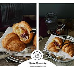 EatMe Food Photography