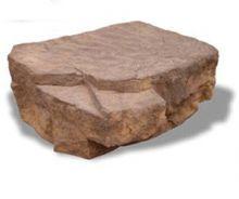 Large Pool & Pond Landscape Synthetic Accent Rocks & Boulders AR-013