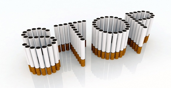 Como dejar de fumar naturalmente | Protéjase de las recaidas evitando el consumo de café y bebidas alcohólicas. Conozca más tips sobre como dejar de fumar naturalmente: http://saludtotal.net/tips-para-dejar-de-fumar/