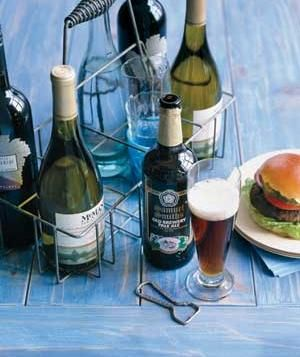 17 Best Ideas About Wine And Beer On Pinterest Kitchen Wine Decor Wine Theme Kitchen And Wine
