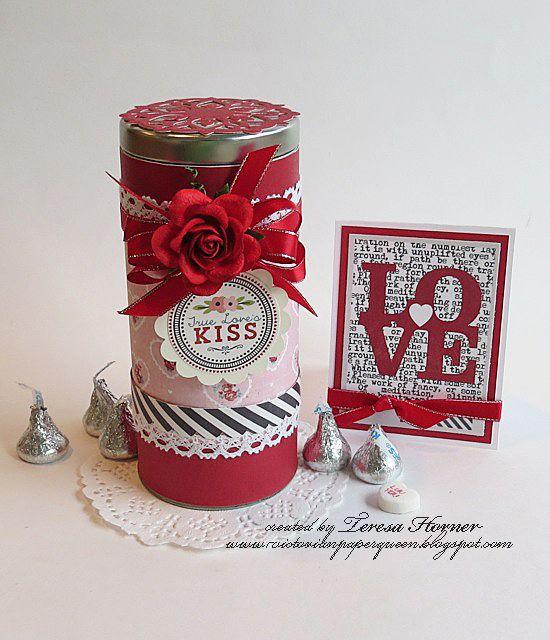 valentine one holder
