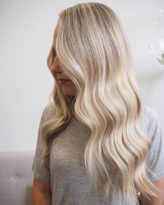 Bright blonde hair color,Blonde hair color ideas,Beige blonde hair color,blonde hair colour with highlights, rich blonde hair colours