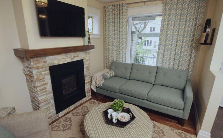 Oltre 1000 idee su fratelli in affari su pinterest agenzie immobiliari stanze da letto - Stanze da letto complete ...