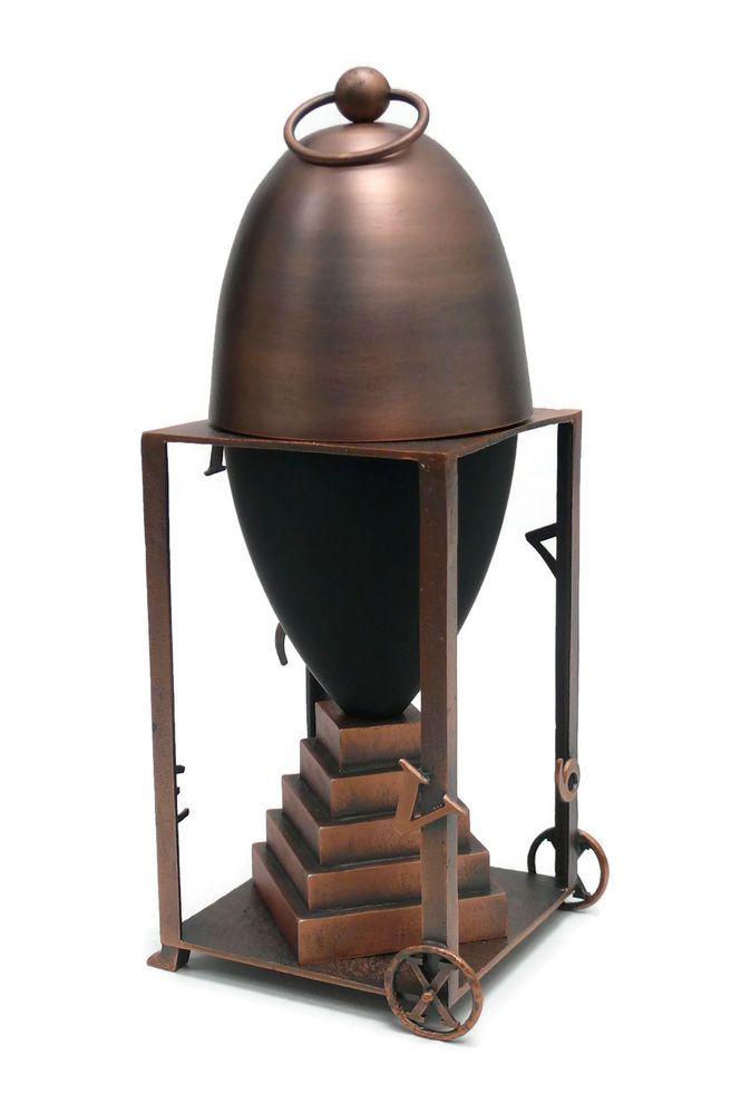 115 best home fragrance lampe berger la tee da images on pinterest fragrance perfume and. Black Bedroom Furniture Sets. Home Design Ideas