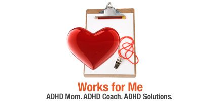 "Delegating and the Non-ADHD Spouse by Beth Main - ""For some ADHDers, ""delegate"" has become a euphemism for ""dump on your partner."" Here's how delegation really works — without making others resent it."""