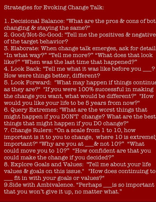 47 best Cognitive Behavioral Therapy (CBT) images on ...