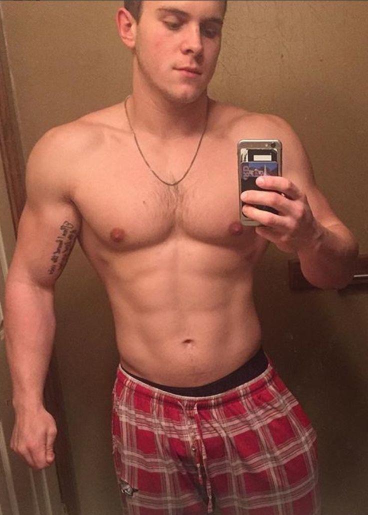 sexy frat guys