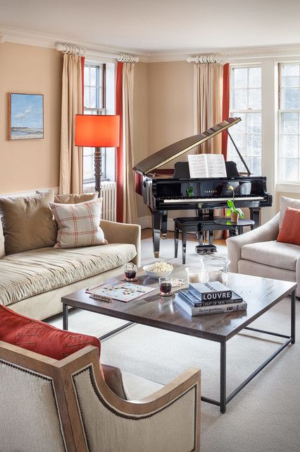 Best 20+ Piano Living Rooms Ideas On Pinterest | Piano Decorating, Grand  Piano Room And Upright Piano Decor