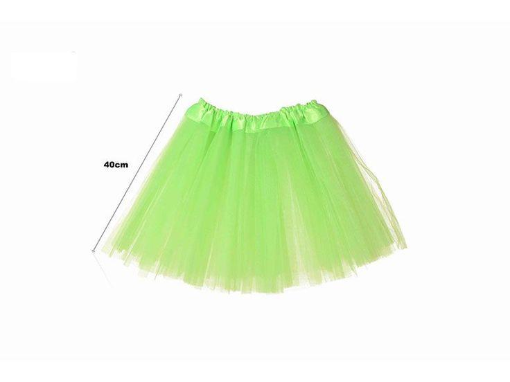 #danza #tutu #falda #fiestas