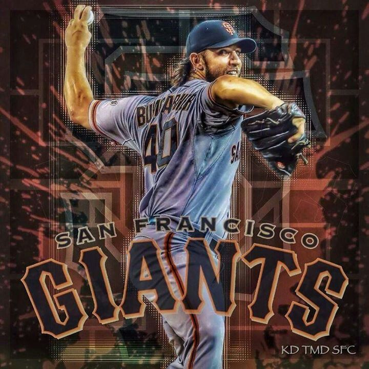 Sf Wallpaper: 344 Best Images About SAN FRANCISCO GIANTS! On Pinterest