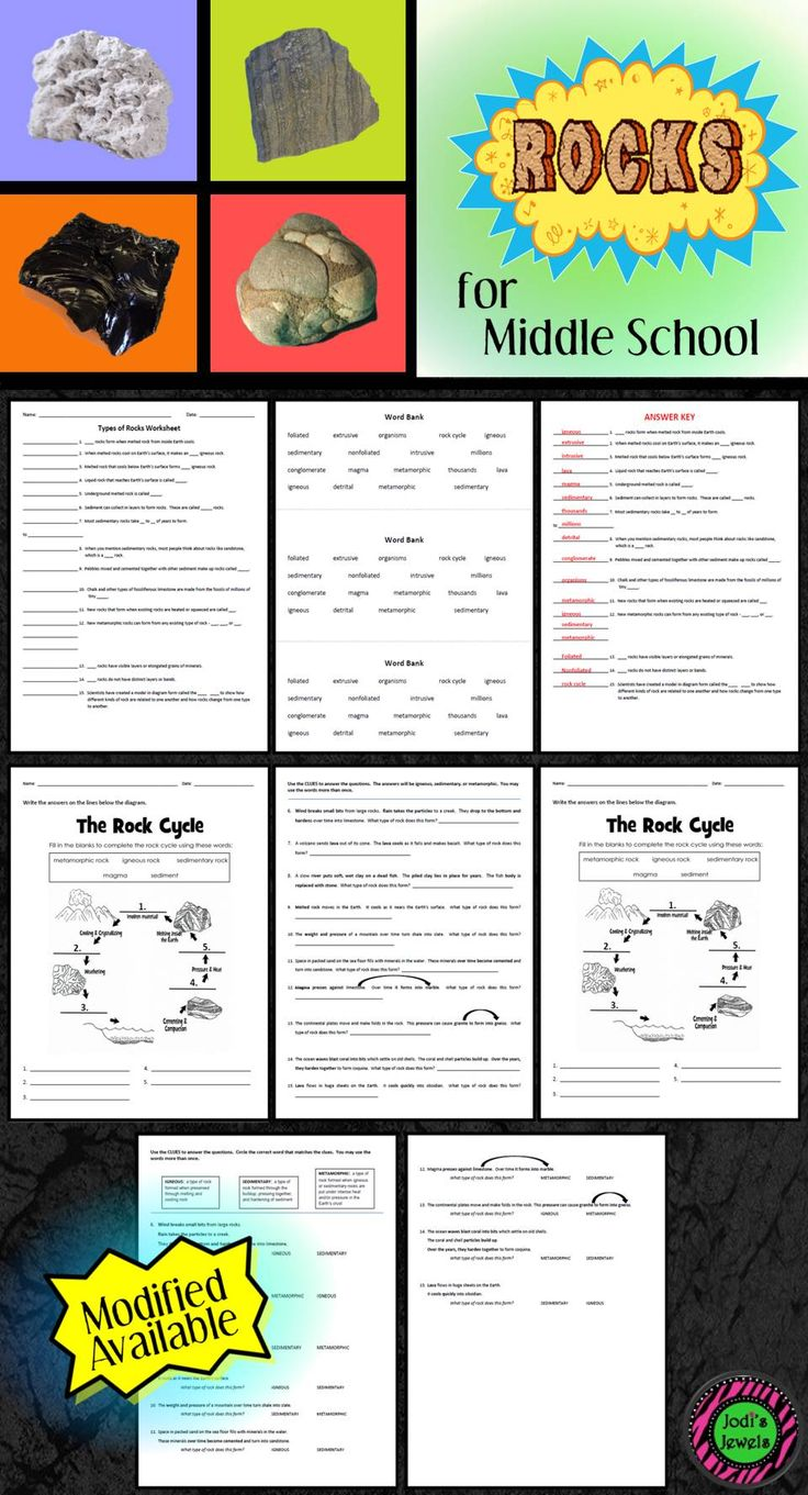 17 Best ideas about Sedimentary Rock on Pinterest  Rock cycle  education, alphabet worksheets, worksheets, and grade worksheets Sedimentary Rocks Worksheets 1361 x 736