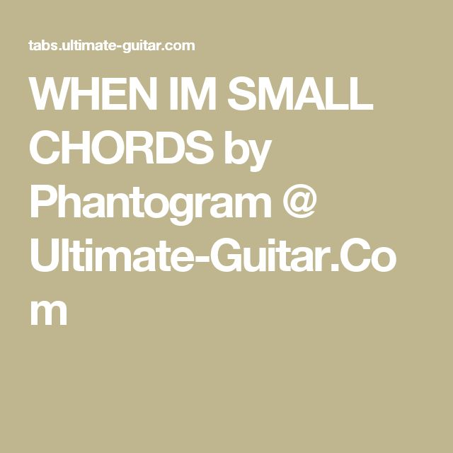 48 best Chords and tabs images on Pinterest | Guitar tabs, Guitars ...