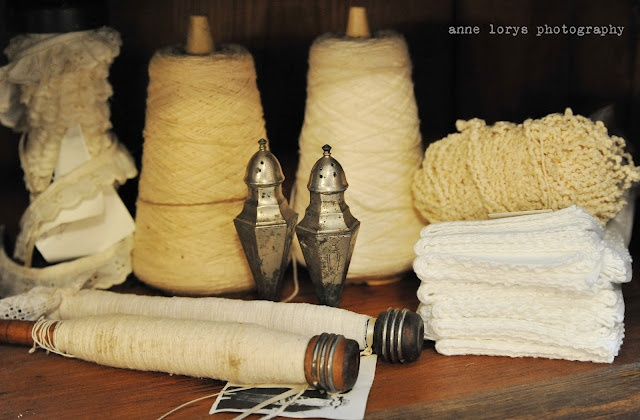 Blends in Georgetown: Beauty Blends, Twine, Up Bobbin Spools, Lace Love, Twig, I'M, Fiber Fiona, Amazing Shops