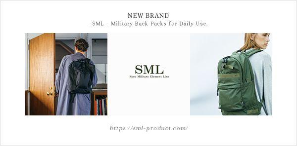 SLOW – スロウ 公式サイト | 革製のバッグ、財布 等の製造販売