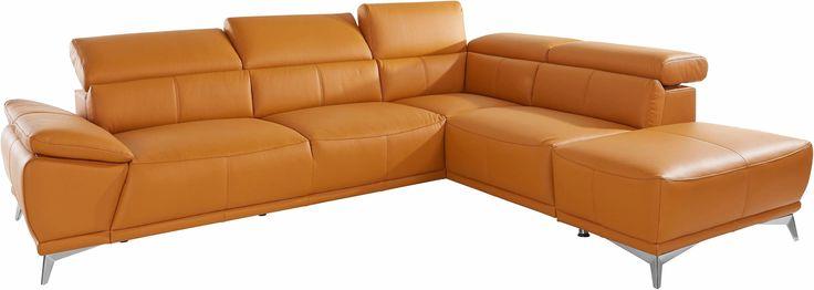 25+ best ideas about Sofa braun on Pinterest  Braunes ...