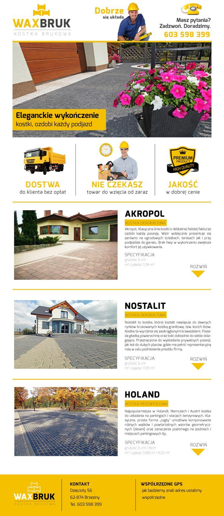 Design: www.pinkelephant.pl /web design /layout /portfolio /web /design