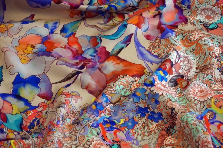 solstudio textile design pattern www.solstudiodesign.com  #textilepattern, #textiledesign, #textileprint, #textiledesignpattern, #textiledrowing, #premierevision, #дизайнткани, #текстильныйдизайн, #дизайнтекстиля, #паттерн