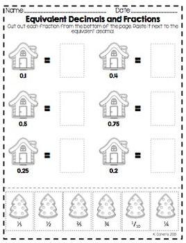 best 25 rounding decimals worksheet ideas on pinterest rounding off decimals rounding. Black Bedroom Furniture Sets. Home Design Ideas