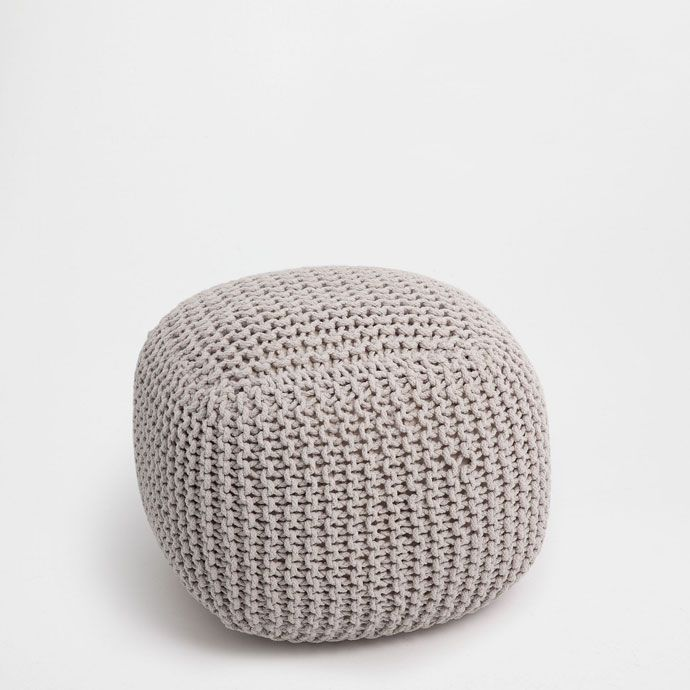 1000 id es propos de zara home sur pinterest linge de. Black Bedroom Furniture Sets. Home Design Ideas