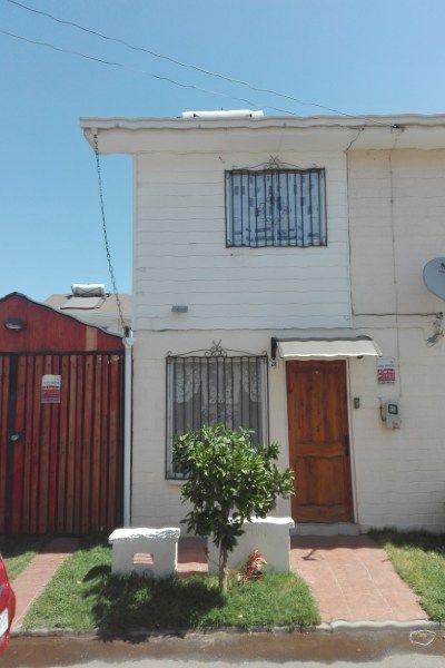 Arriendo casa en La Cruz - INMUEBLES-Casas, Valparaíso-La Cruz, CLP250.000 - http://elarriendo.cl/casas/arriendo-casa-en-la-cruz.html