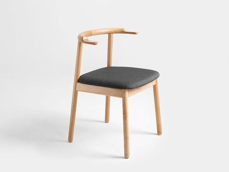 CustomForm  » KUBRIK krzesło