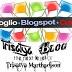 Download kumpulan ebook motivasi diri terbaik Trisatya Blog