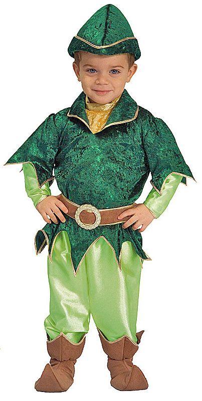 17 best ideas about Peter Pan Hat on Pinterest