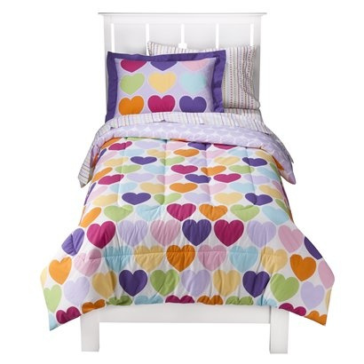 Target Circo Bedding 28 Images Target Expect More Pay