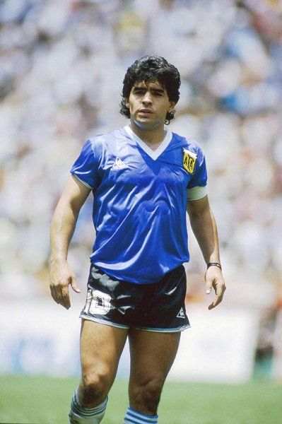 86 Best The Magician Images On Pinterest: 126 Best Images About Maradona On Pinterest