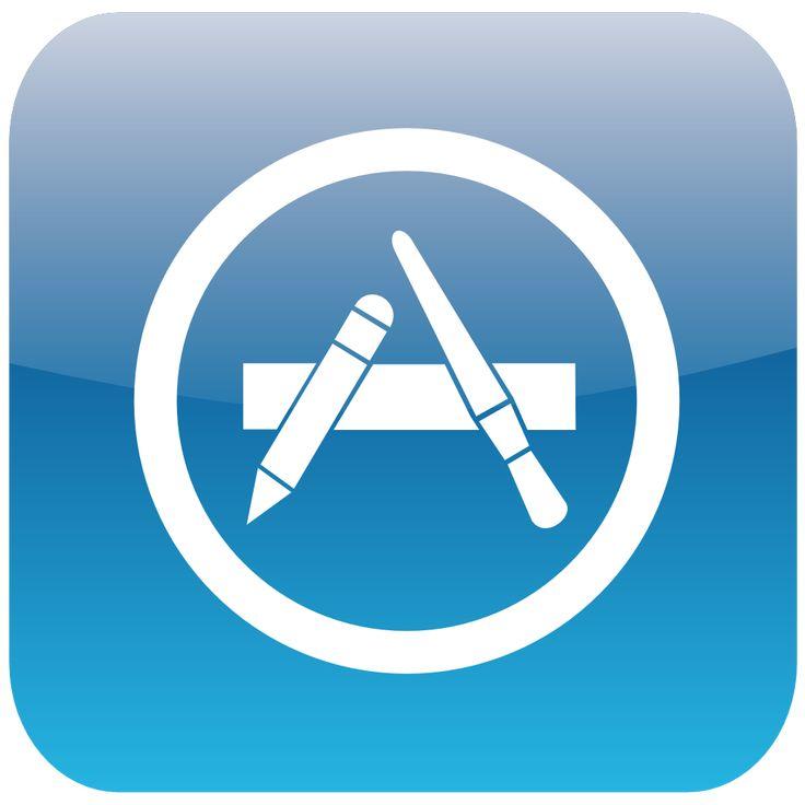 Apple akan mengumumkan bahwa updat existing app harus support 64 bit