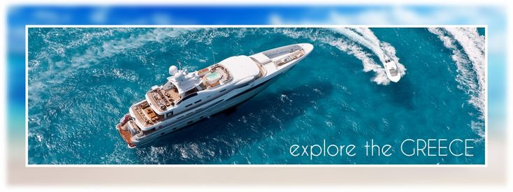 Yachts for rent in Greece | Greek yacht rental | Yachts, Yachts for rent, Yachts for sale, Yachts rental