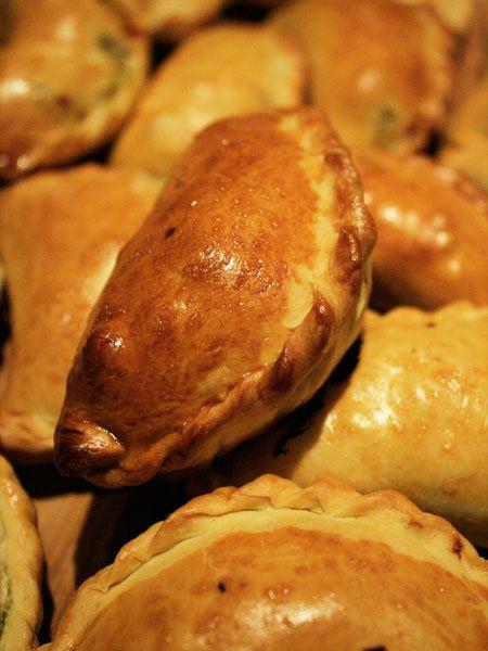 Пирожки «Нежные». Пирожки к супу. На скорую руку | РЕЦЕПТЫ на скорую руку | Яндекс Дзен