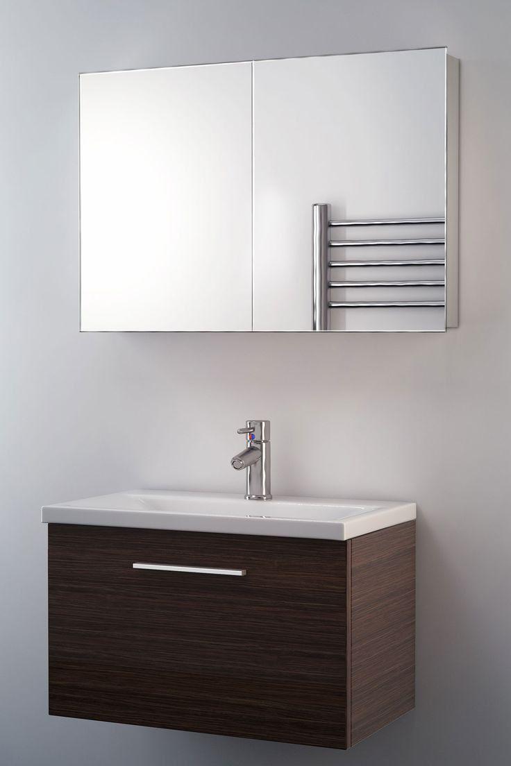Homebase Badezimmer Kabinett Homebase Badezimmer Schrank Verschiedene Teile Ihres Hauses Nennen Der Fur Di Badezimmer Schrank Badezimmer Badezimmer Design