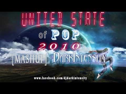 best mashup hits songs favourite billboard dailymotion