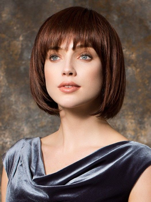 58 best ellen wille us collection images on pinterest for Ellen page hair color