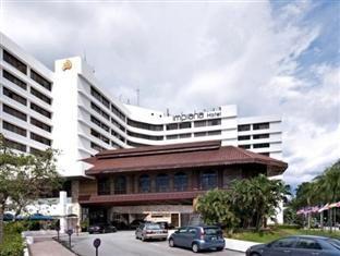 Impiana Hotel Ipoh - http://malaysiamegatravel.com/impiana-hotel-ipoh/