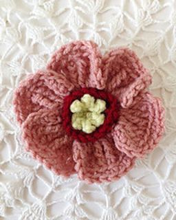 Elephant Ears Knitting Pattern : 17 Best images about Cobijas en crocheth on Pinterest Stitches, Bebe and Ba...