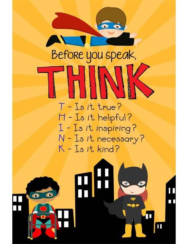 Superhero Classroom Decor Printables : Best images about teacher stuff on pinterest dr