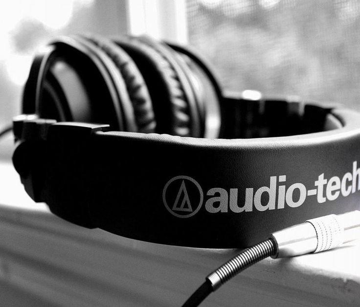 Headphones Wallpaper: 101 Best Music Wallpapers Images On Pinterest