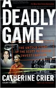 One of the best true crime books I have read.