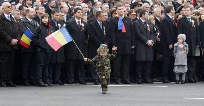 STATISTICILE NU MINT! ACESTA ESTE CEL MAI MARE DUSMAN AL ROMANIEI!