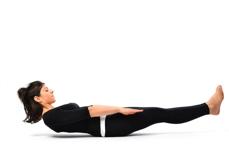 A slim fit waist is liked by all. None of us wants it bulge and fatty. On this very eve of Yoga day, let us talk about an yogasana which will balance your body and strengthen abdominal muscles. It is called Naukasana or Boat pose. This very yoga pose is named as in this your …