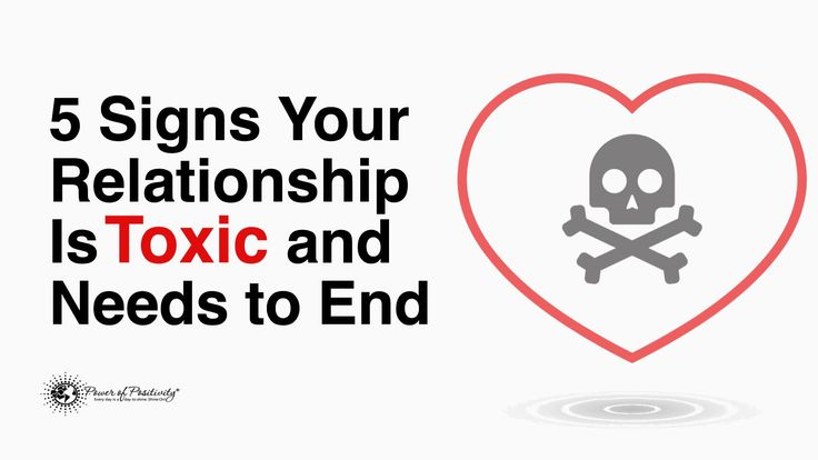 How to end an online dating relationship